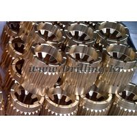 Drilling Rig and Drifter Spare Parts