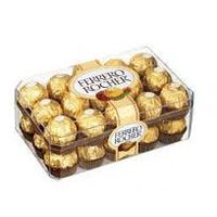 Ferrero Kinder Bueno thumbnail image