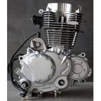 TGF CG200-B ENGINE