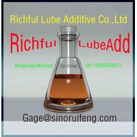 Richful Fuel Additive Gasoline Detergent RF1202