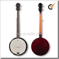 OEM 5-String Banjo (ABO185)