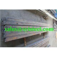 WNM450 wear-resistant steel