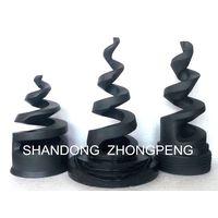 ceramics nozzle (Silicon carbide ceramic)