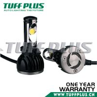5202 LED conversion kits led headlight bulb