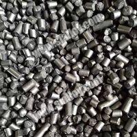 98.5% Graphite Petroleum Coke Recarburizer thumbnail image