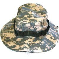 military cap,camouflage cap,sun visor cap