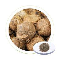 Dr Aid humic acid organic NPK 12-24-12 fertilizer for plant growth thumbnail image