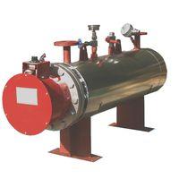 110V/380V Electric Boiler Heater oil electric boiler thumbnail image