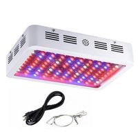 1200W Full Spectrum LED Marijuana Grow Lights