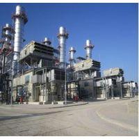 200 MW Siemens SGT-800 Gas Turbine Power Plant thumbnail image