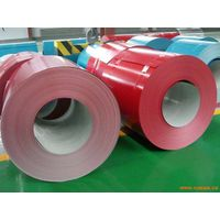 PPGI - PREPAINTED Galvanized Steel Sheet 4mm IN COILS/PPGI, GI, GL, PPGL