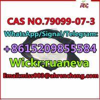CAS 79099-07-3 N-(tert-Butoxycarbonyl)-4-piperidone thumbnail image
