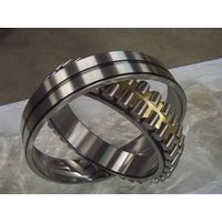 good quality cheap price spherical roller bearing 23020CA 23022CA Serise for sale
