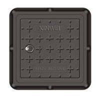 China Manhole Cover Supplier