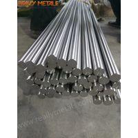 Titanium Bar&Rod