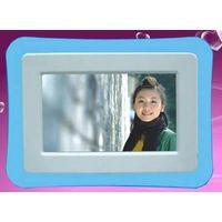 10 inch digital photo frame thumbnail image