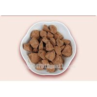 Sell/Wholesale/Export/Supply Pure/Natural/Alkalized/Dutch/Cocoa Cake 10-12% fat