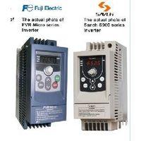 AC inverter SANCH factory price OEM S900 series
