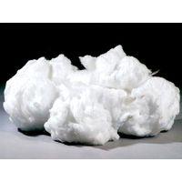 ceramic bulk fiber