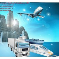 Logistics customs clearance to Russia by air