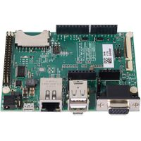 Aster Carrier Board thumbnail image