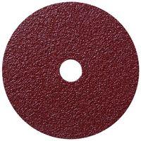 Resin Fibre Disc
