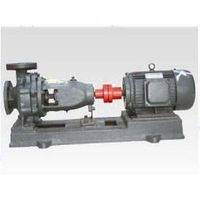 SXIS series clean water pumps