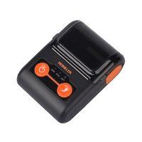 RONGTA RPP02B 58mm Thermal Mobile Printer thumbnail image