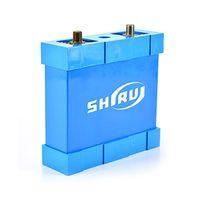 Energy Storage Battery