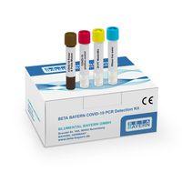 Beta Bayern Covid-19 PCR Detection Kit thumbnail image