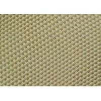 aramid fabric,Kevlar  fabric/mesh