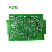 PCBA manufacturer thumbnail image