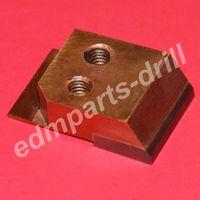 848.614 426.494 Agie EDM consumable parts thumbnail image