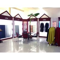 woollen fabric /cashmere fabric /camel hair fabric/melton fabric