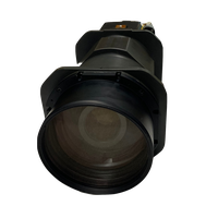 The World's First Release 2Mp 860mm Lens 86x Optical Zoom with Starlight Network Camera