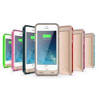 iPhone 6/6plus  battery case