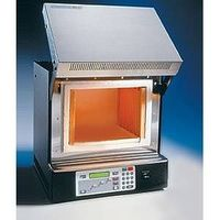 Neytech Vulcan Benchtop Digital Multi-Stage Programmable Furnaces
