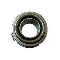 Clutch Release Bearings, Automobile Bearings thumbnail image