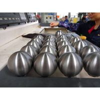 titanium shift knobs for racing cars