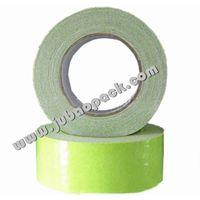 Luminous Anti-Slip Tape thumbnail image