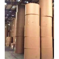 High Quality Kraft Paper with Different Thickness 50-1500gsm thumbnail image