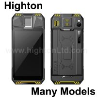 HiDON 4 inch 5 inch 5.5 inch 6 inch windows or android PDA or handhelds or mobile computer thumbnail image