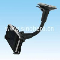 car holder for Iphone