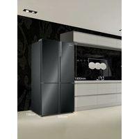 Casarte/BCD-629WDSTU1 Cross Inverter intelligent dry and wet storage household refrigerator