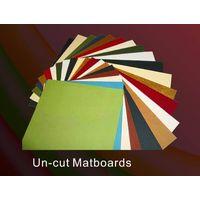 Mat Board