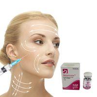 botulium toxin/botulax Hutoxin meditoxins btx Re N tox /meditoxins rosto btx injection botaxs bot