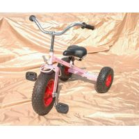 Sell children tricycle ( children bicycle ) F80 thumbnail image