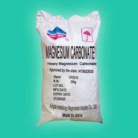 Magnesium Carbonate Heavy