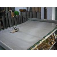 Carpenteralloy(Alloy20) wire mesh