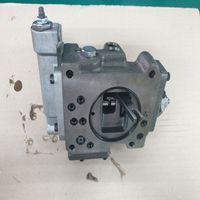 Korea YT type hydraulic pump liquid flow control devices regulator excavator part component thumbnail image